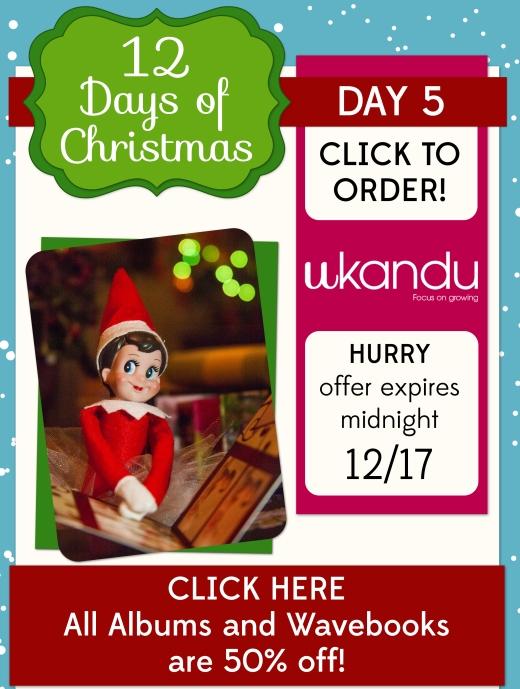 Day5_UkanduEblast_top_.1
