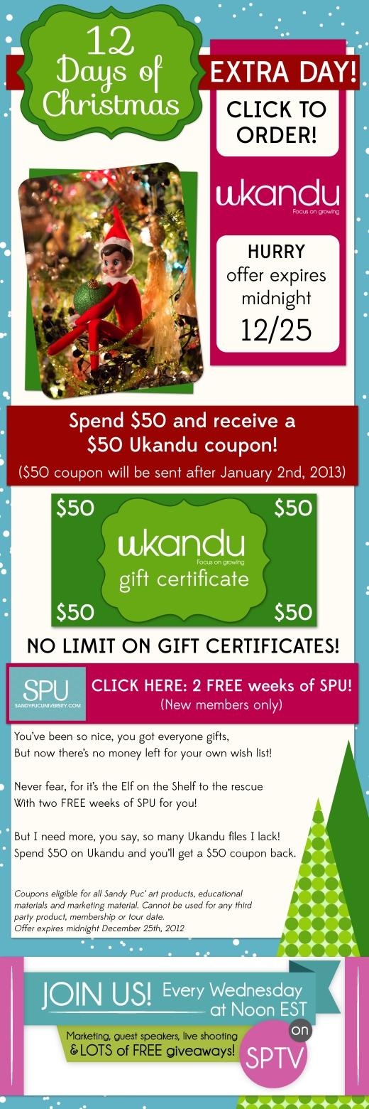 ExtraDay_UkanduEblast